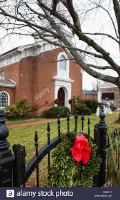 united methodist church in middleburg town in virginia loudoun