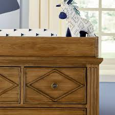 Timber Creek Convertible Crib by Collection Of Bassett Baby Furniture All Can Download All Guide