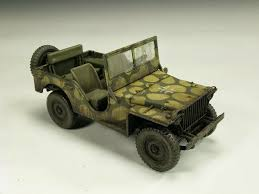 tamiya willys jeep jeep willys 1 35 scale model automotive military pinterest