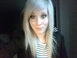 how to make hair white passing fancy how to make your blond hair whiter or greyish