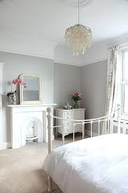 modern bedroom floor ls victorian bedroom ls floor l with table target new bedside