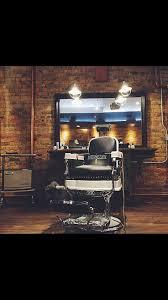 9 best barbershop images on pinterest barbershop chicago and