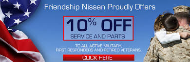 nissan altima for sale hickory nc friendship nissan new nissan dealership in forest city nc new