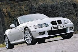 bmw z3 reliability bmw z3 roadster review 1996 2002 parkers