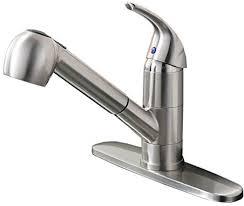kitchen sink faucet sprayer delightful astonishing kitchen sink faucet with sprayer how to