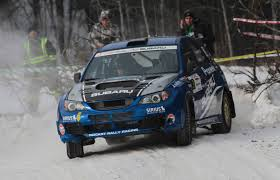 subaru drift snow a champion u0027s guide to racing in the snow driving