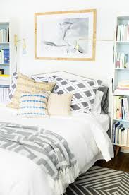 Small Bedroom Decorating Before And After 581 Best Dreamy Bedrooms Images On Pinterest Bedroom Ideas