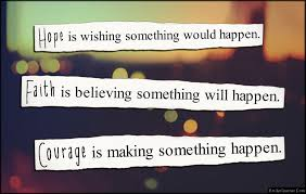 quote about strength and hope giving up on u2026 hope u2013 dreaming of diapers