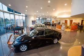 lexus zeran kontakt zakup auta jak dealerzy dbają o klientów