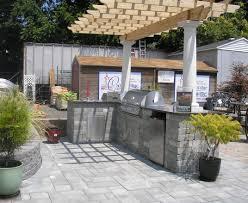 rare pergola trellis designs tags pergola trellis patio