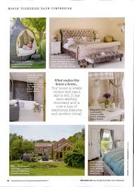 country homes and interiors your house barker and stonehouse