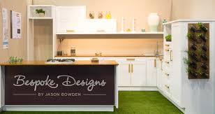 Kitchen Designs Durban by Franke U2013 Make It Wonderful Decorex Sa