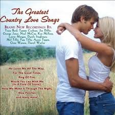 wedding quotes country wallpapers country country quotes country
