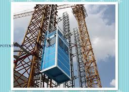 ascensore a cremagliera ascensore industriale della cremagliera dell elevatore per la gru