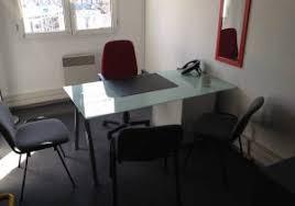location de bureau pas cher location de bureau location de bureaux équipés la seyne sur mer avec