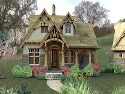 small cottage house designs small craftsman cottage house plans small cottage with for small