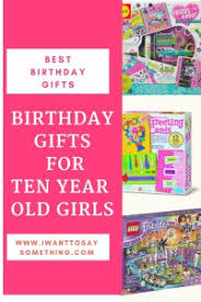 birthday gifts for birthday gifts i want to say something