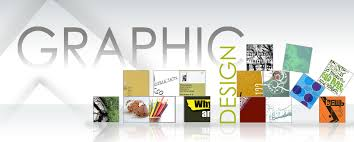 graphik design importance of graphic designing to website peergrowth technologies
