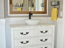 Old Dresser Made Into Bathroom Vanity Dresser Made Into Bathroom Vanity Dresser Luxury Dresser Made