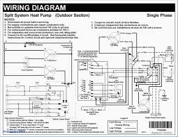 rv electric furnace wiring wiring diagrams