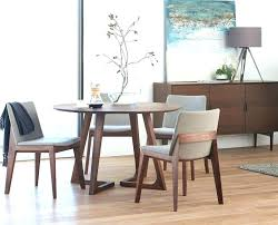 unique dining room sets unique dining chairs dining room dining table lighting dining