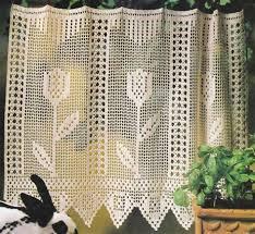 modele rideau cuisine avec photo modele rideau cuisine avec photo 9 crochet rideaux brise vue le