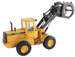 loaders dhs diecast collectables inc