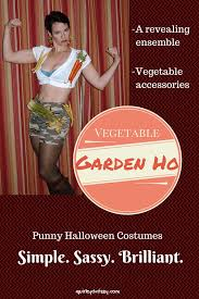 diy halloween for women 7 easy diy halloween costume ideas for women and couples