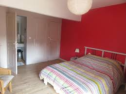 chambre d hote clisson bed and breakfast maison d hotes gétigné booking com
