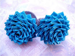 Duct Tape Flowers Vases And Pens Best 25 Duct Tape Rose Ideas On Pinterest Duct Tape Flowers