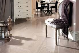 view in gallery wood style floor tile chevron parquet pattern