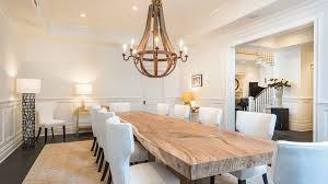 table seating for 20 extra large dining table seats 20 google search for the home