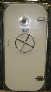 airlock door u0026 framed abs vinyl doors