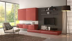 interior design sketch by felipemeneses on deviantart rare 3d home