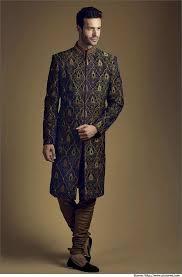 indian wedding dresses for and groom wedding dresses groom indian style dress edin