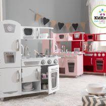 jeux de cuisine d test cuisine enfant kidkraft 53173 cuisine d imitation vintage