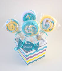 from like to love baby shower gift idea