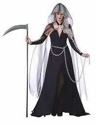 Scary Womens Costumes Halloween 25 Scary Costumes Images Scary Costumes