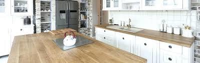 Kitchen Cabinets Brisbane Kitchen Cabinets Knobs And Handles Hles Kitchen Cabinet Knobs And