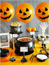 halloween kid party ideas a halloween cheese and wine party party ideas party printables
