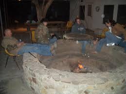 Patio Fire Pit Designs Ideas Cozy Outdoor Fire Pit Ideas Fun Outdoor Fire Pit Ideas U2013 Design