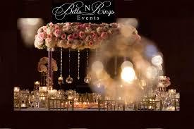 wedding planners nj wedding planners in newark nj the knot