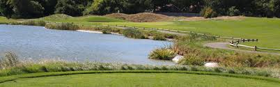 thanksgiving golf mill pond golf course medford ny championship public golf