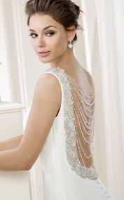 used wedding dresses uk 182 best wedding dresses for sale at www sellmyweddingdress co uk