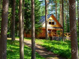 log house log cabin stock photos u0026 pictures royalty free log cabin images