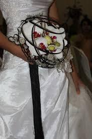 wedding flowers edmonton wedding flowers de kok floral design in edmonton