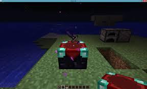 Enchanting Table Recipe Enchanting Plus Mod Minecraft 1 10 2 1 9 4 1 8 Azminecraft Info
