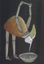 52 pinocchio book illustrations images