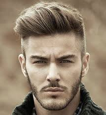 undercut slick back receding hairline can a barber fix a receding hairline the truth about haircuts