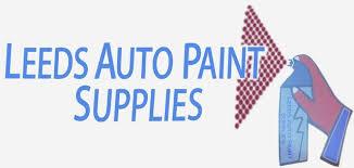 buy custom car paints online from leeds auto paint supplies uk